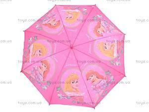 Детский зонтик, E03103, магазин игрушек