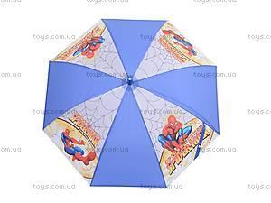 Детский зонтик, E03103, toys