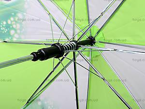 Детский зонтик, 5 видов, E03105, фото