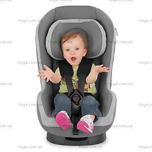 Детское автокресло Go-One, цвет серый, 79818.22, отзывы