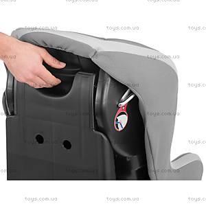 Детское автокресло Go-One, цвет серый, 79818.22, цена