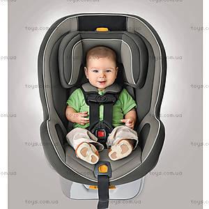 Детское автокресло NextFit, 79319.03, цена