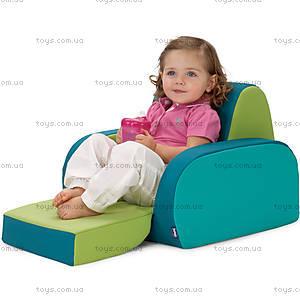 Детское кресло Chicco Twist, цвет красный, 79098.70, фото