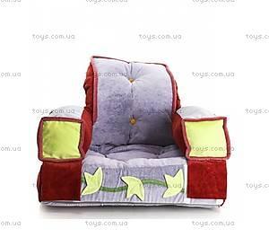 Детское кресло «Фантазия», К303С