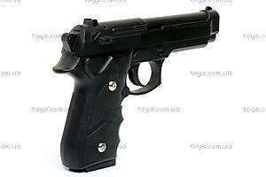 Детское металлическое оружие, J92, цена