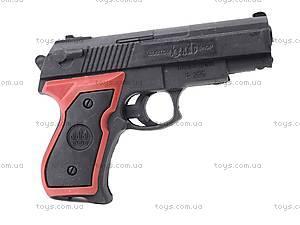 Детское оружие, с патронами, PH202, фото