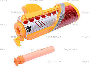 Детское оружие «Веб-бластер», 52801Д, магазин игрушек