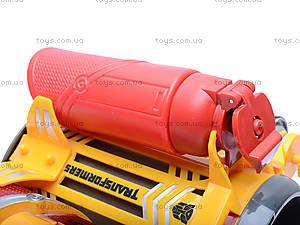 Детское оружие «Веб-бластер», 52801Д, toys.com.ua