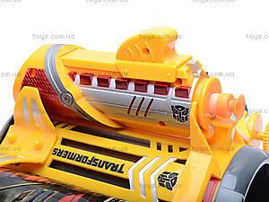 Детское оружие «Веб-бластер», 52801Д, toys