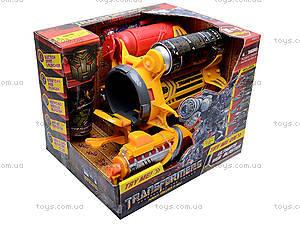 Детское оружие «Веб-бластер», 52801Д, набор