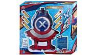 Детское оружие X-Battle Shield, XH-090, фото