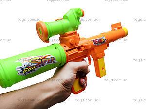 Детское ружье, с набором, 1122A, отзывы