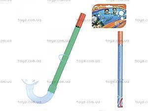 Детское снаряжение для плавания,