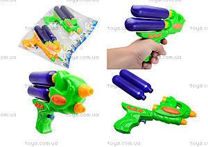 Детское водяное оружие, 3908-2