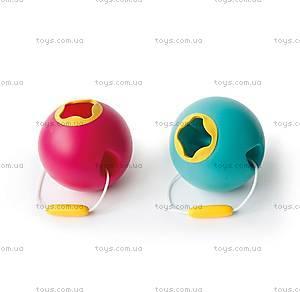Детское игровое сферическое ведро BALLO для воды, 170112, отзывы