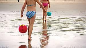 Детское игровое сферическое ведро BALLO для воды, 170112, цена