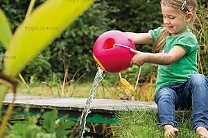 Детское игровое сферическое ведро BALLO для воды, 170112, игрушки