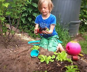 Детское игровое сферическое ведро BALLO для воды, 170112, toys.com.ua