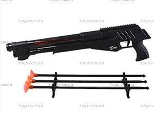Детское игрушечное ружье, 699-19