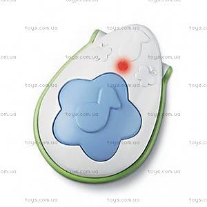 Детскй мобиль «Сон бабочки», C0108, купить