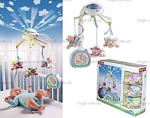 Детскй мобиль «Сон бабочки», C0108, фото