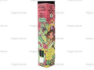 Детские цветные карандаши, 12 штук, WXBB-US1-3P-12, цена