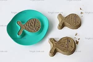 Детские формочки для ванны и пляжа STAR FISH, 170518