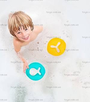 Детские формочки для ванны и пляжа STAR FISH, 170518, фото