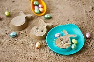 Детские формочки для ванны и пляжа STAR FISH, 170518, цена