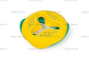 Детские формочки для ванны и пляжа STAR FISH, 170518, toys