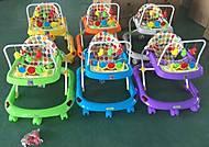 Детские ходунки, 6 цветов, T-428, фото