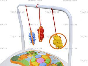Детские ходунки для малышей, T-426, фото