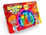 Детские химические опыты, CHK-02-04U, фото