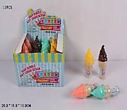 Детские мыльные пузыри «Мороженое», 78