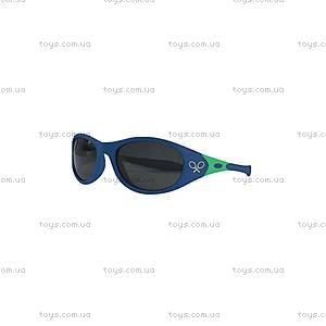 Детские очки от солнца Boy Action, 07915.00