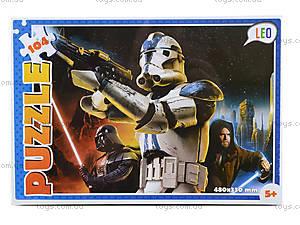 Детские пазлы «Звездные войны», 200-9, купить
