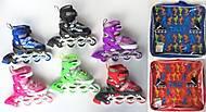 Детские ролики, аксессуар для спортивных игр, BT-RS-0013, купить
