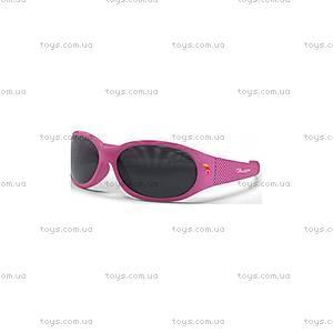 Детские солнечные очки Girl Fantasy, 07911.00