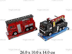 Детские строительные машины, 89001-1112