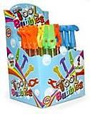 Мыльные пузыри для детей «Инструменты», SV1285, купить