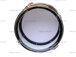 Большой детский барабан, 2113, фото