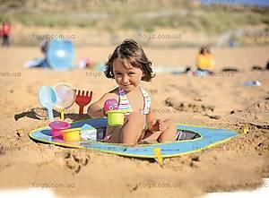 Детский бассейн LUDI «Пляж», 2202, фото