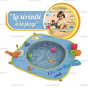 Детский бассейн LUDI «Пляж», 2202, цена