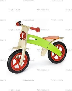 Детский беговел Viga Toys, 50378