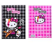 Детский блокнот А6, 80 листов, HK13-222K
