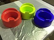 Детский горшок для малышей, 35В1481-3015, фото