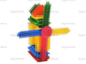 Детский конструктор «Ежик», 41820, купить