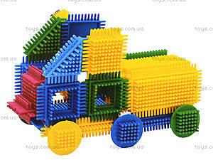 Детский конструктор «Ежик», 41820, цена