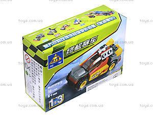 Детский конструктор Speed, 89016-14, купить
