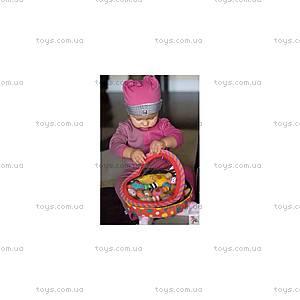 Детский конструктор Stacrobats, 80013, купить